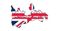 BRITWRES REVIEW